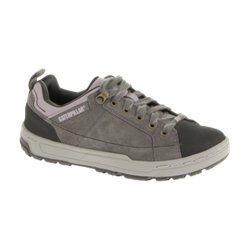 Women's Brode Steel-Toe Work Shoes