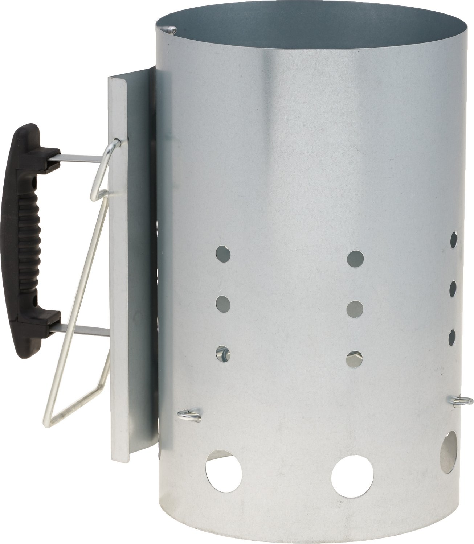 Kingsford® Professional Chimney Charcoal Starter