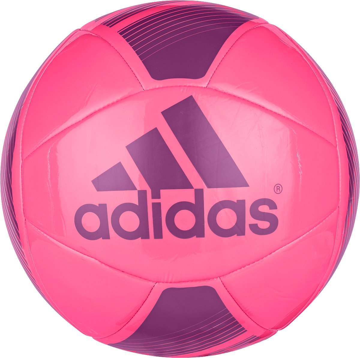 dfef6f11e Display product reviews for adidas EPP Glider Soccer Ball