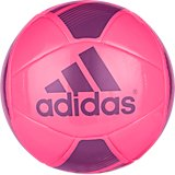 8baa7e0fcc9 Soccer Balls | Adidas, Nike, Brava & More | Academy