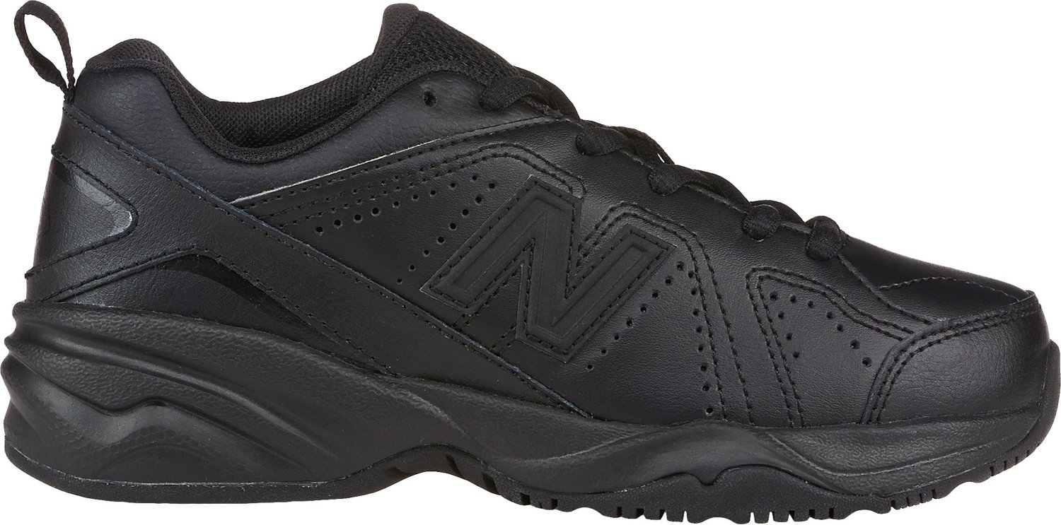 3e1175e00af Display product reviews for New Balance Kids  624v2 Training Shoes