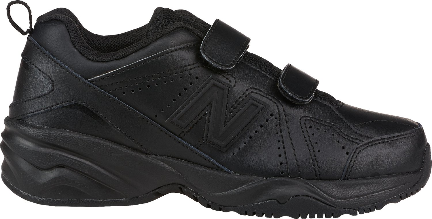 8e65473554723f Display product reviews for New Balance Kids  624v2 Training Shoes