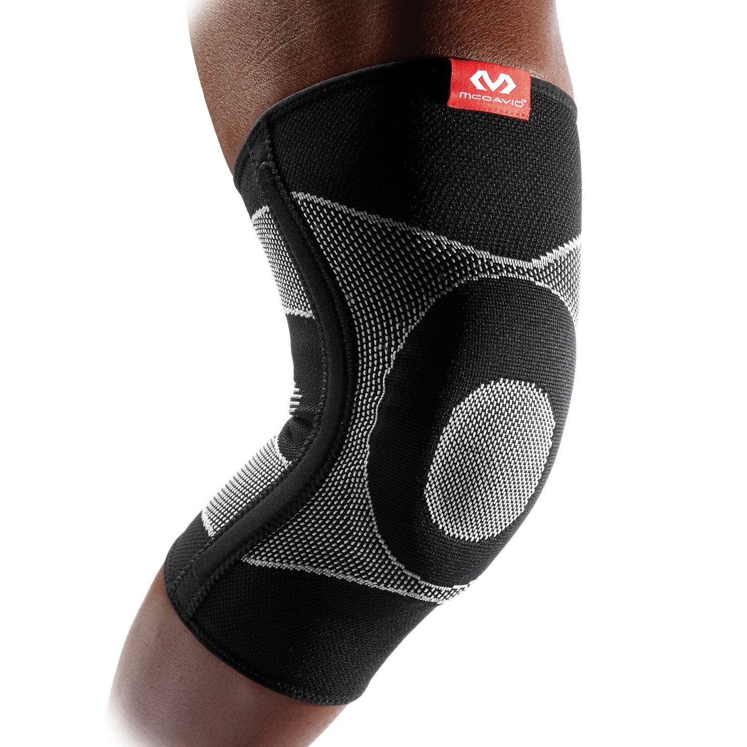 132215afb7c30f Braces & Support | Sports Braces, Sports Support Braces, Athletic ...
