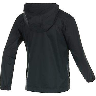 f4aa208ae Columbia Sportswear Boys' Glennaker Rain Jacket