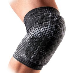 Hex Knee/Elbow/Shin Pads