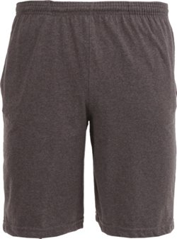 BCG Men's Cotton Basic Short