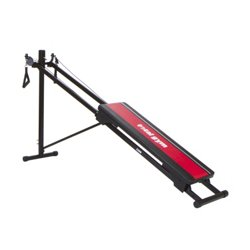Total Gym® 1100 Home Gym System