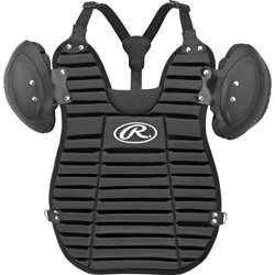 13.25 in Umpire Chest Protector