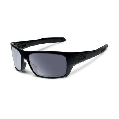 7fdf092bd3 Oakley Men s Polarized Turbine™ Active Sunglasses