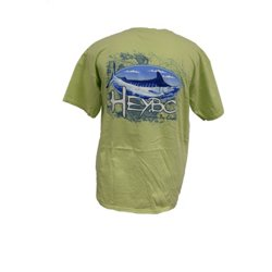 Adults' Marlin Vintage T-shirt