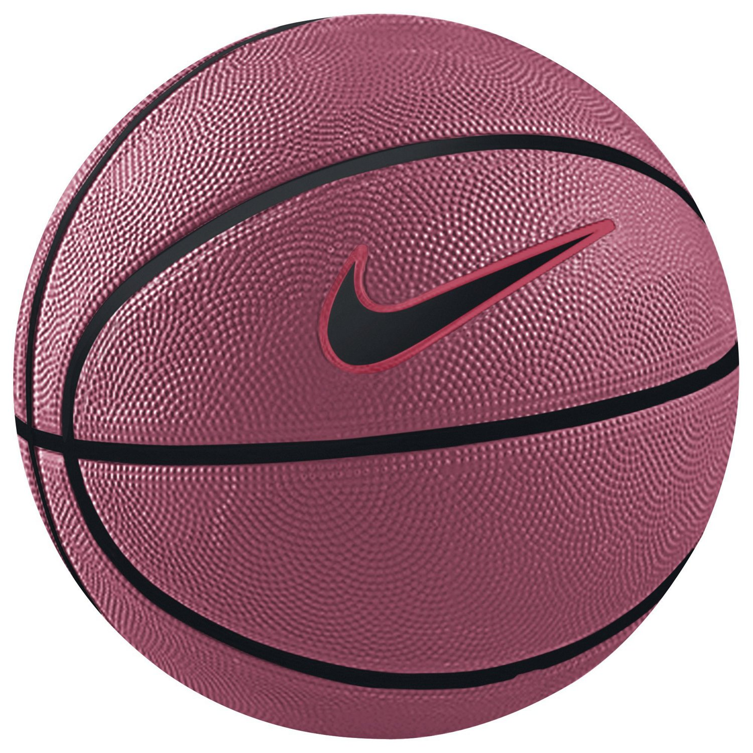 Display product reviews for Nike Baller Outdoor Mini Basketball 7e536f034fdc4