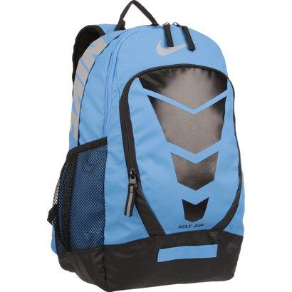4d98577e843 Nike Vapor Max Air Backpack   Academy