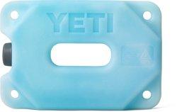 YETI Ice 2 lbs