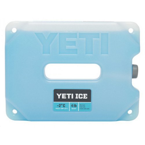 YETI Ice 4 lbs