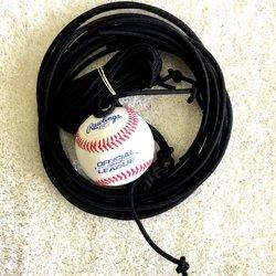 SwingAway Boys' Professional Baseball Tune-Up Kit