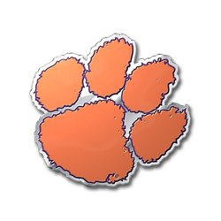 Team ProMark Clemson University Color Emblem