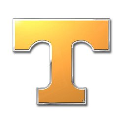 Team ProMark University of Tennessee Color Emblem