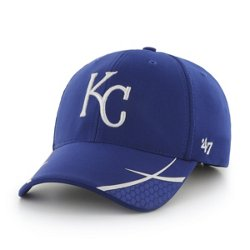 Men's Kansas City Royals Sensei MVP Cap