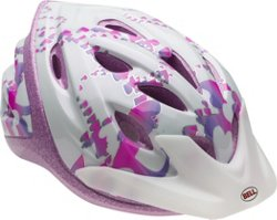 Bell Kids' Dragster™ Helmet