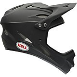 Bell Adults' Servo™ Helmet