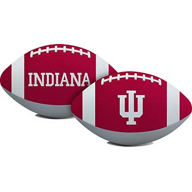 Rawlings® Indiana University Hail Mary Youth Football