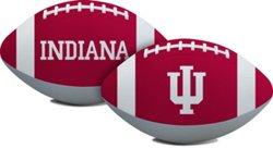 Rawlings® Indiana University Hail Mary Youth Football