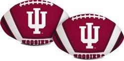 "Rawlings Indiana University Goal Line 8"" Softee Football"