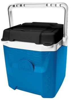 Igloo Quantum 18-Can Cooler