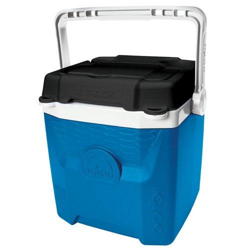 Igloo Quantum 18-Can Cooler