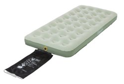 Coleman® QuickBed Twin-Size Single-High Airbed