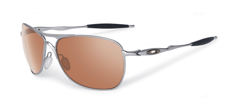 Oakley Crosshair Active Sunglasses