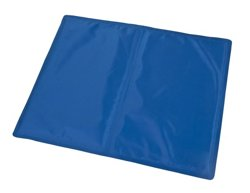 "Aspen Pet 20"" x 16"" Cooling Mat"