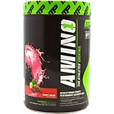 MusclePharm Amino 1 Athletes' Cocktail
