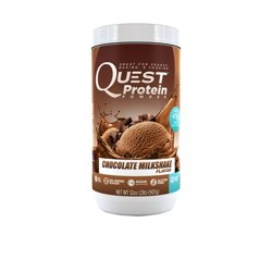 Quest™ Nutrition Protein Powder
