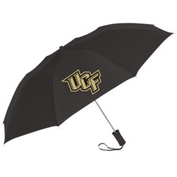 "Adults' University of Central Florida 42"" Automatic Folding Umbrella"