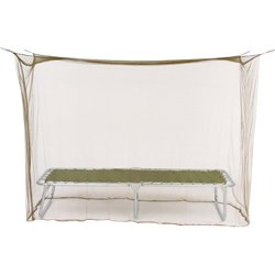 Magellan Outdoors Mosquito Net