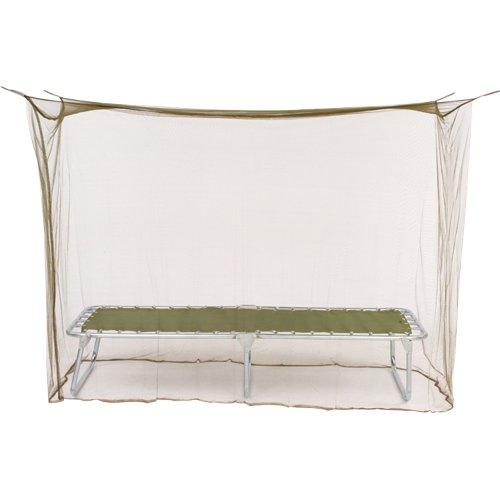Magellan Outdoors Mosquito Net