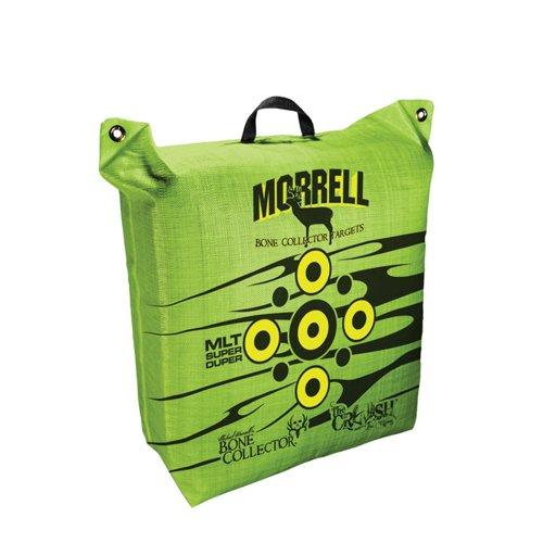 Morrell Elite Series Bone Collector MLT Super Duper Bag Target