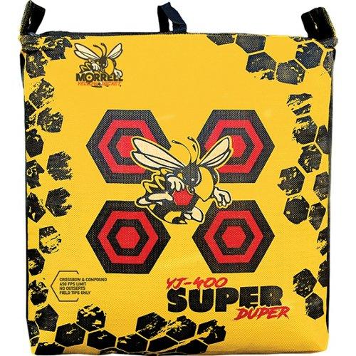 Morrell Elite Series Super Duper Bag Target