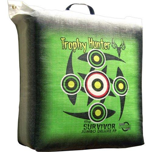 Morrell Elite Series PSE Field-Point Target