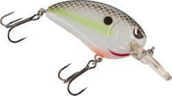 John Crews Signature Series Little John MD 50 1/2 oz. Crankbait