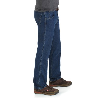b7077908 ... Wrangler Men's Rugged Wear Advanced Comfort Regular Straight Jean. Men's  Pants. Hover/Click to enlarge. Hover/Click to enlarge. Hover/Click to  enlarge