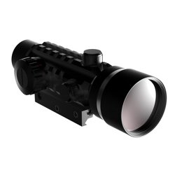 Sight Railer 2 x 42 Dot Scope