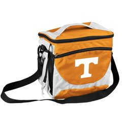 Logo™ University of Tennessee 24-Can Cooler