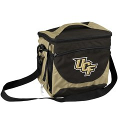 Logo™ University of Central Florida 24-Can Cooler