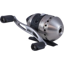 33® Micro Spincast Reel Convertible