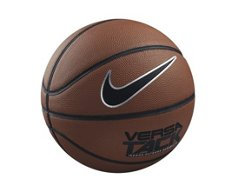 Nike Women's Versa Tack Size 6 Basketball