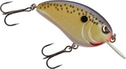 John Crews Signature Series Little John 50 1/2 oz. Crankbait