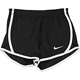 Nike Toddler Girls' 2T - 4T Dry Tempo Shorts