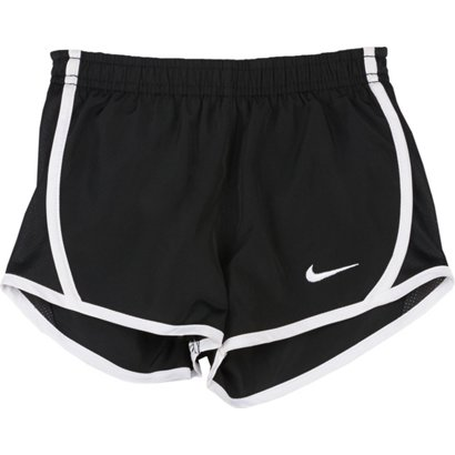 b49ffb9e Nike Toddler Girls' 2T - 4T Dry Tempo Shorts   Academy